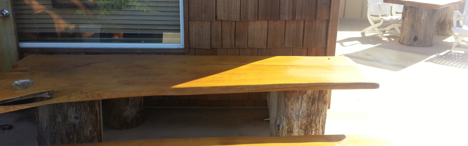 upstairs-table